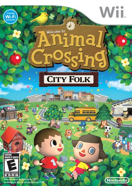 File:AnimalCrossingCityFolk.jpg