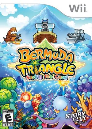 Bermuda Triangle-Saving the Coral.jpg