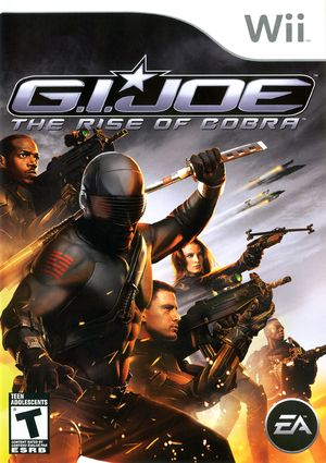 G. I. Joe-The Rise of Cobra.jpg
