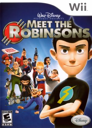 Disney's Meet the Robinsons (Wii).jpg