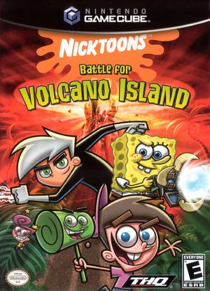 Nicktoons-Battle for Volcano Island.jpg