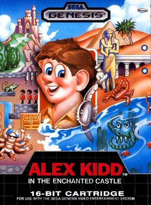 Alex Kidd in the Enchanted Castle.jpg