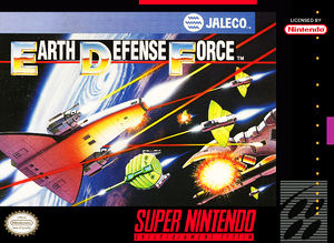 Super E.D.F.-Earth Defense Force.jpg