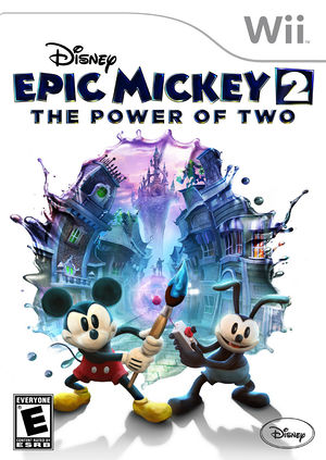 Disney Epic Mickey2.jpg