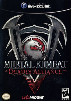 MortalKombatDeadlyAlliance.jpg