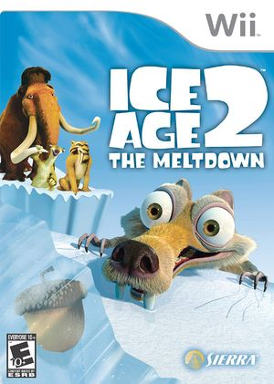 IceAge2TheMeltdown.jpg