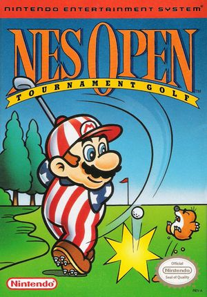 NES Open Tournament Golf (NES).jpg