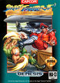 Street Fighter II-Special Champion Edition.jpg