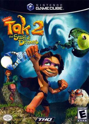 Tak 2-The Staff of Dreams.jpg