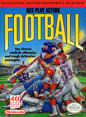 NES Play Action Football (NES).jpg