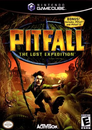 Pitfall-The Lost Expedition.jpg
