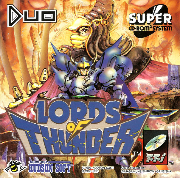 File:Lords of Thunder.jpg