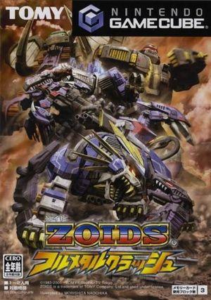 300px-Zoids-Full_Metal_Crash.jpg