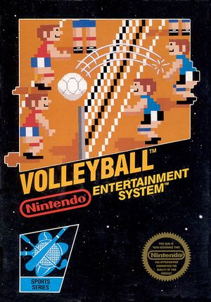 Volleyball (NES).jpg