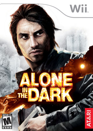 AloneInTheDark.jpg