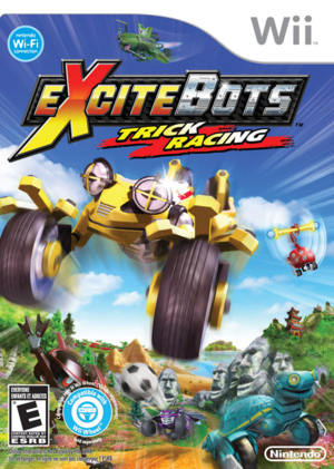 Excitebots-Trick Racing.png