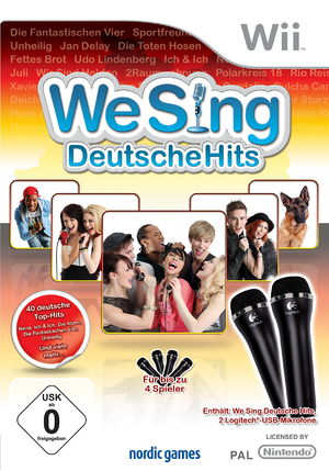 We Sing Deutsche Hits.jpg