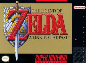 Link to the Past Cover.jpg