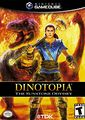 Dinotopia-The Sunstone Odyssey.jpg