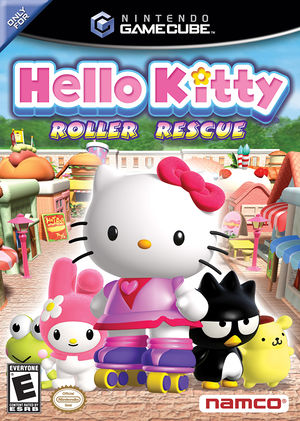 Hello Kitty-Roller Rescue.jpg