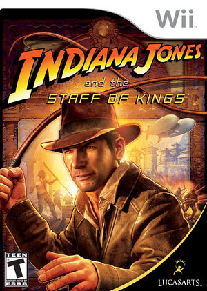 Indiana Jones and the Staff of Kings.jpg