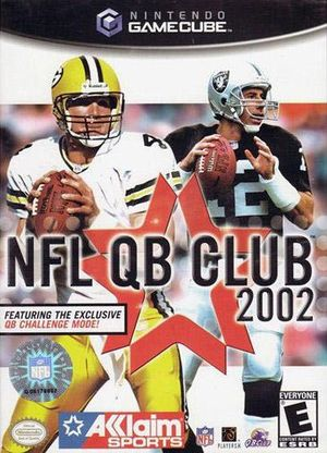 NFL Quarterback Club 2002.jpg