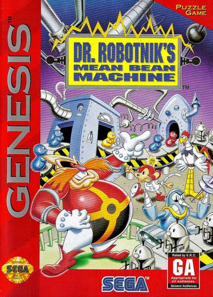File:Sonic Mean Bean Machine.jpg