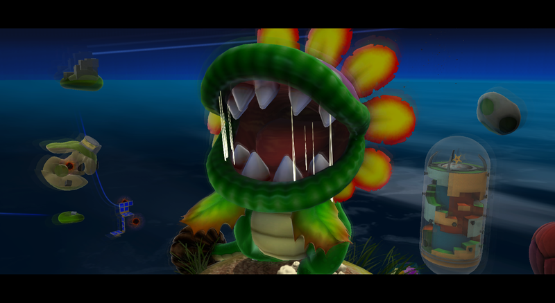 File:Super Mario Galaxy Boss Roar Wrong.png