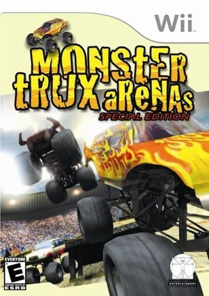 Monster Trux-Arenas.jpg