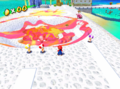 Super Mario Sunshine 'Scaled EFB Copy' disabled - 4x IR.png