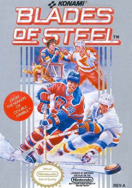 File:Blades of Steel (NES).jpg