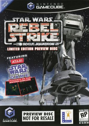 Star Wars Rogue Squadron III-Rebel Strike Limited Edition Preview Disc.jpg