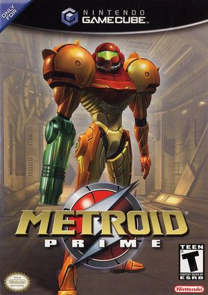 Metroid prime box art.jpg