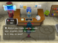 Pokemon Colosseum Text Fixed.png