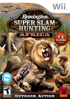 Remington Super Slam Hunting Africa.jpg