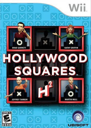 HollywoodSquaresWii.jpg