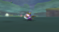 Spyro-A Hero's Tail Underwater OpenGL.png