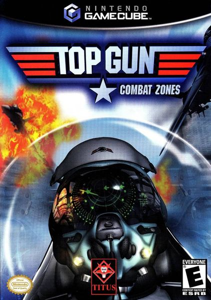 File:Top Gun-Combat Zones.jpg