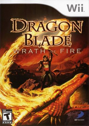 Dragon Blade-Wrath of Fire.jpg