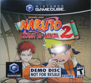 Naruto-Clash of Ninja 2 Demo Disc.jpg
