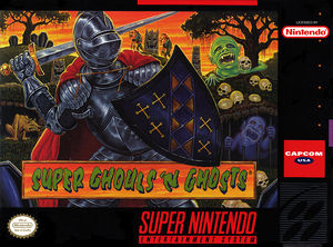 Super Ghouls n Ghosts.JPG