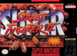 Super Street Fighter II-The New Challengers (SNES).jpg