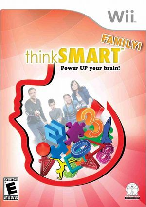 ThinkSMARTFamily!Wii.jpg