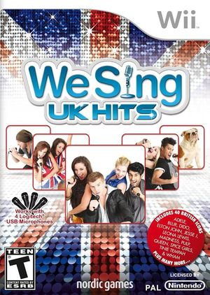We Sing UK Hits.jpg