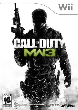Call of Duty-Modern Warfare 3.jpg