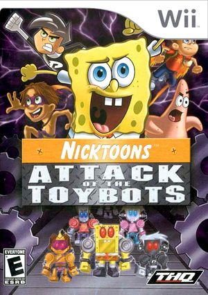 Nicktoons-Attack of the Toybots.jpg