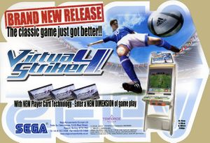 Virtua Striker 4.jpg