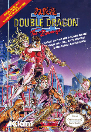 Double Dragon II-The Revenge (NES).jpg