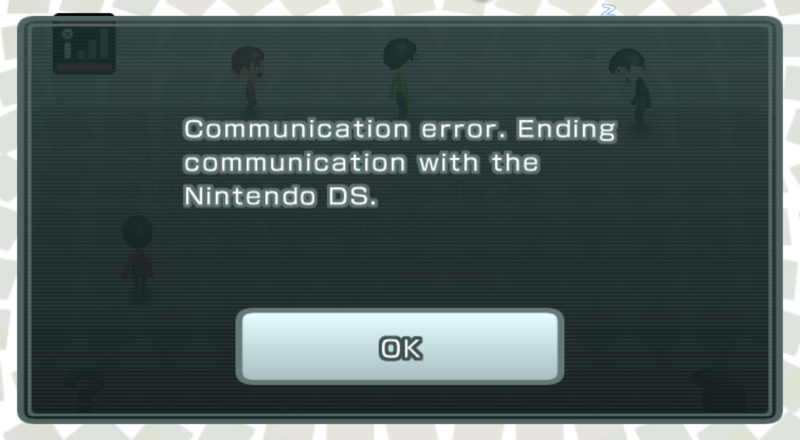 File:Mii Channel DS Connection.png