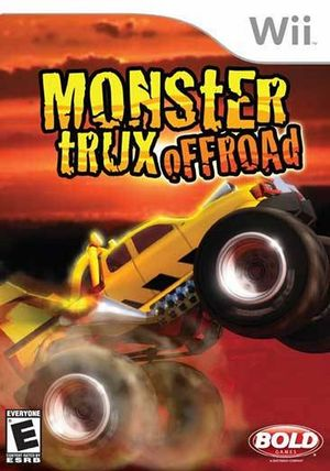 MonsterTruxOffroadWii.jpg